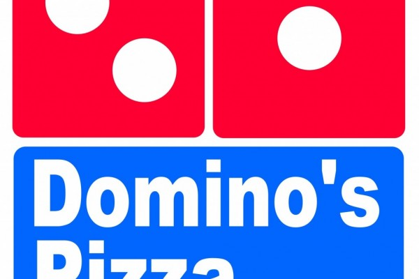 UK Fixer recent work on Domino Pizza
