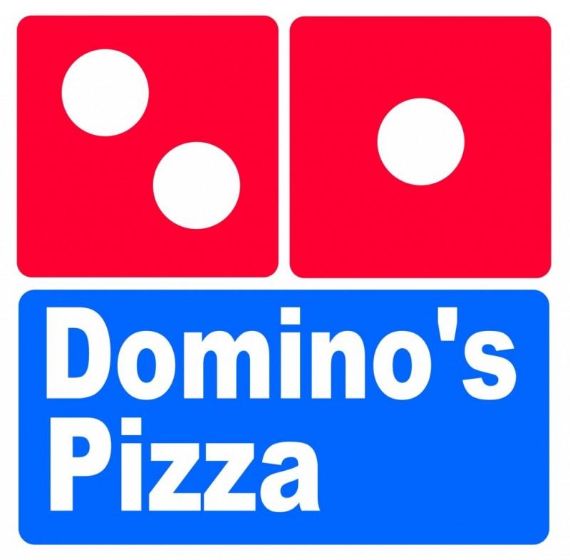 UK Fixer recent work on Domino Pizza