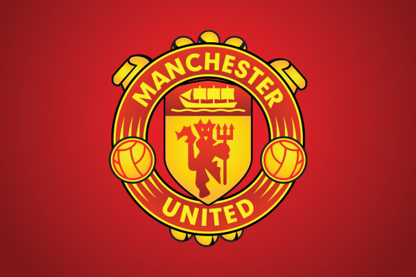 UK Fixer recent work on Manchester United Football Club