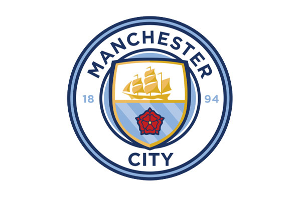 UK Fixer recent work on Manchester City Football Club