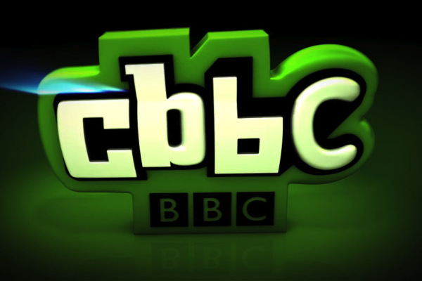 UK Fixer recent work on CBBC