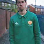 manchester-united-adidas-originals-apparel-2-1