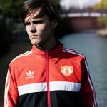 manchester-united-adidas-originals-apparel-3