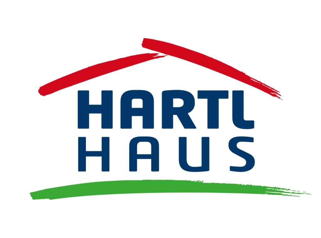 UK Fixer recent work on HARTL HAUS