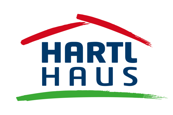 UK Fixer recent work on HARTL HAUS