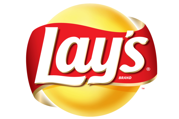 UK Fixer recent work on Lays