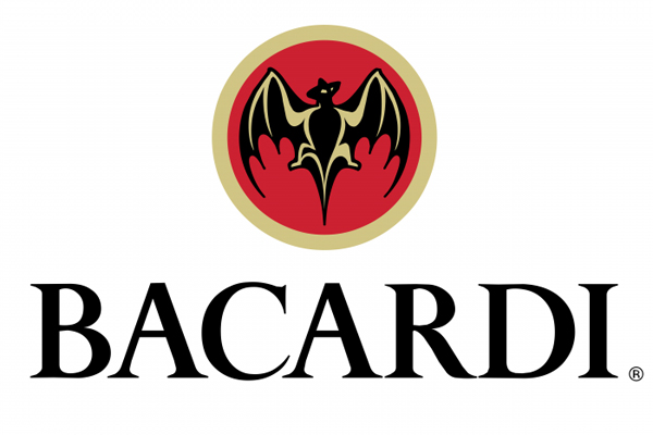 UK Fixer recent work on BACARDI. What Moves Bugzy Malone.
