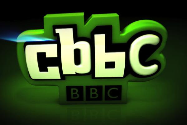 UK Fixer recent work on CBBC