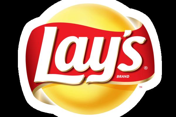 UK Fixer recent work on Lays