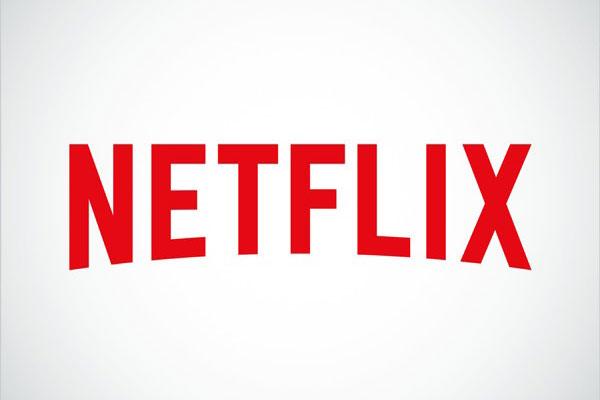 Chelsea Handler (Netflix)