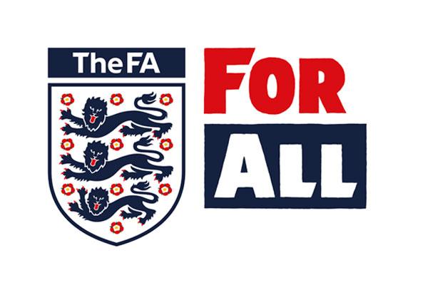UK Fixer recent work on FOOTBALL ASSOCIATION