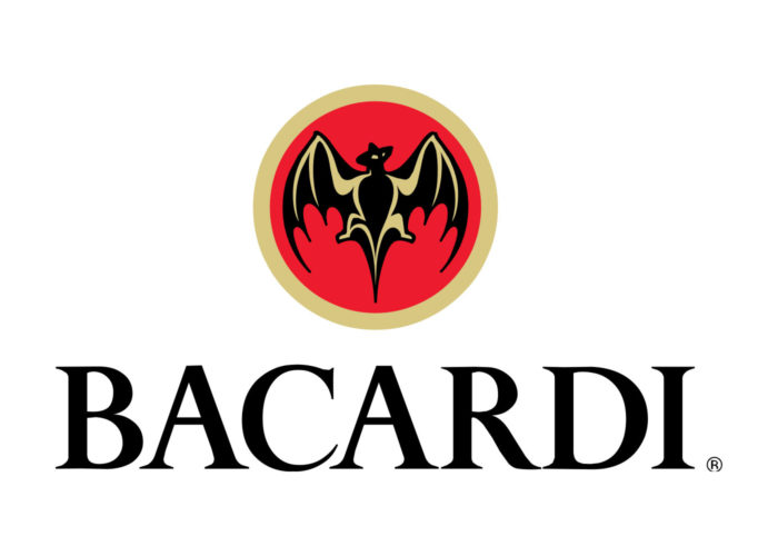 BACARDI. What Moves Bugzy Malone.
