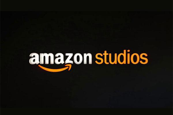 UK Fixer recent work on AMAZON STUDIOS