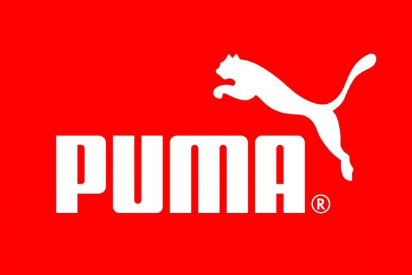 UK Fixer recent work on PUMA
