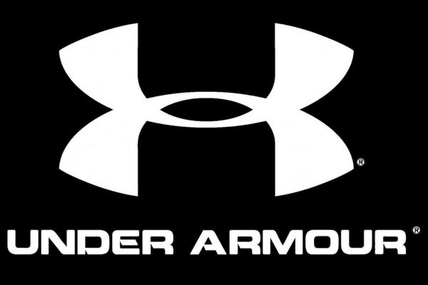 """UK Fixer recent work on UNDER ARMOUR 