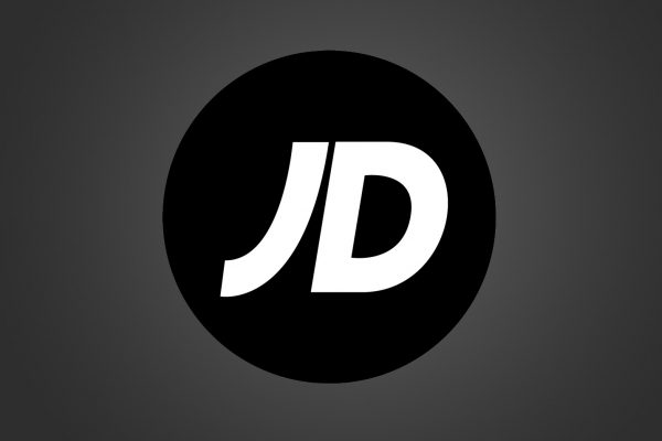 """UK Fixer recent work on JD SPORTS: """"JD Comes Alive"""""""