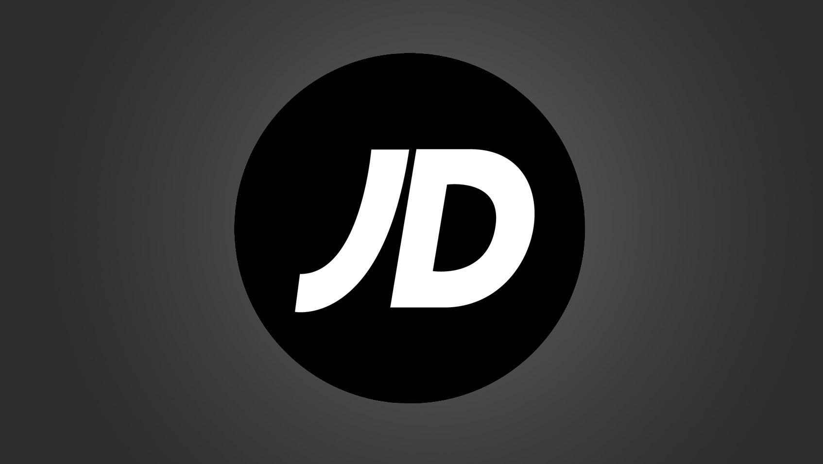 Jd. Com