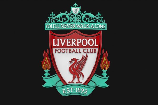 UK Fixer recent work on Liverpool Football Club: NH Foods (China)