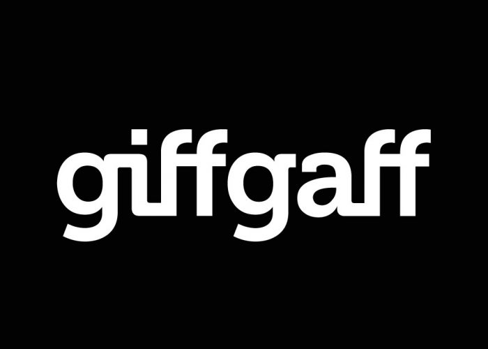 "GIFFGAFF / ITV ""THE VOICE"""