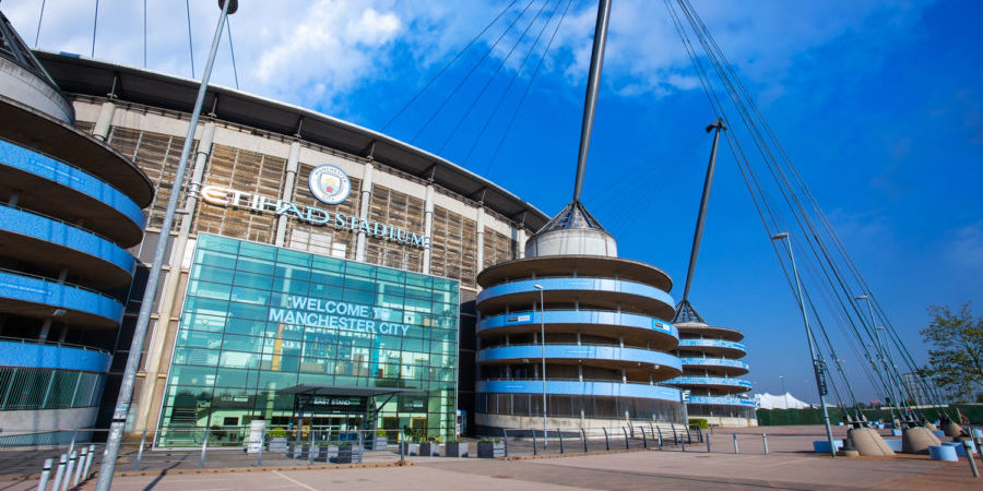Got a sports production In Manchester? Manchester Fixer can help